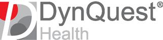DynQuest Health